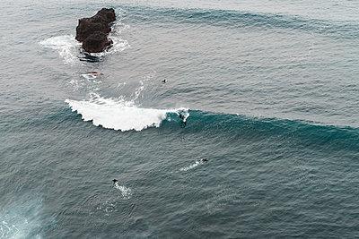 Malé - p608m1116288 by Jens Nieth