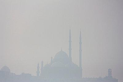 Moschee - p7390049 von Baertels