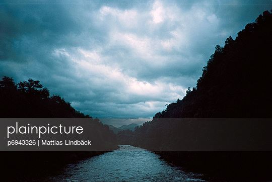 p6943326 von Mattias Lindbäck