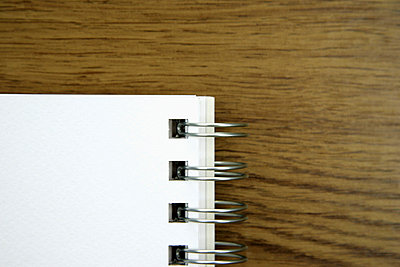Notebook - p3830079 by visual2020vision
