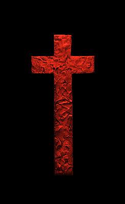Rotes Kreuz - p4500555 von Hanka Steidle