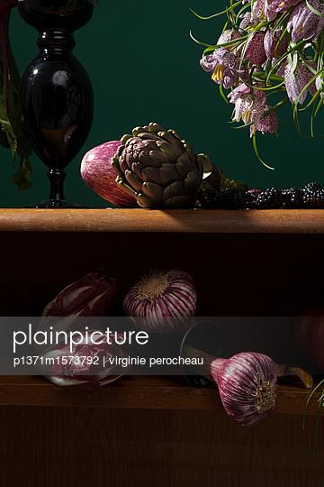 p1371m1573792 von virginie perocheau