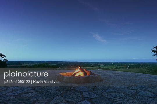 p343m1090122 von Kevin Vandivier