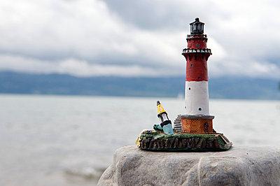 Miniature - p4511073 by Anja Weber-Decker