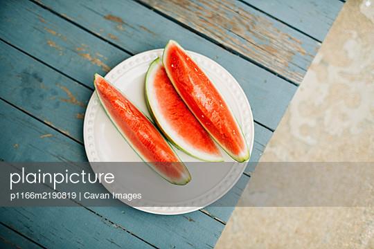 p1166m2190819 von Cavan Images