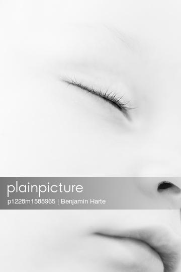 p1228m1588965 von Benjamin Harte