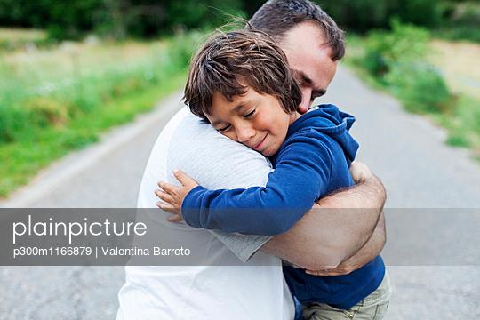 p300m1166879 von Valentina Barreto