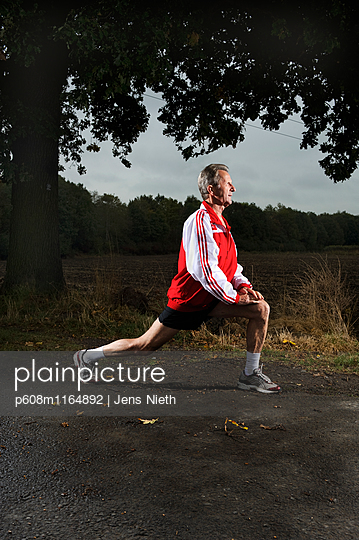 Running - p608m1164892 von Jens Nieth