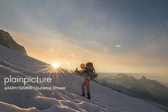 p343m1520860 von Suzanne Stroeer