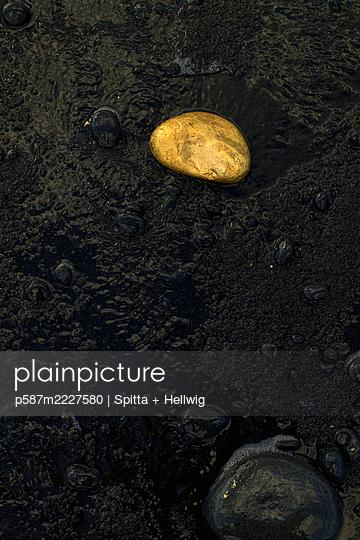 p587m2227580 by Spitta + Hellwig