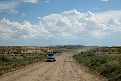 Lincoln - p1291m1116165 by Marcus Bastel