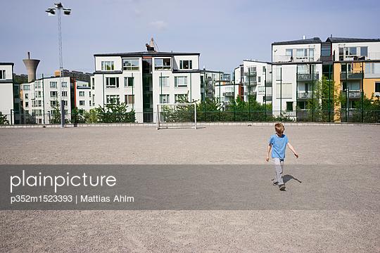 p352m1523393 von Mattias Ahlm