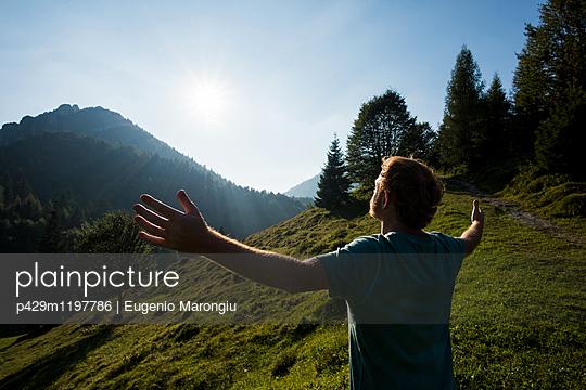 p429m1197786 von Eugenio Marongiu