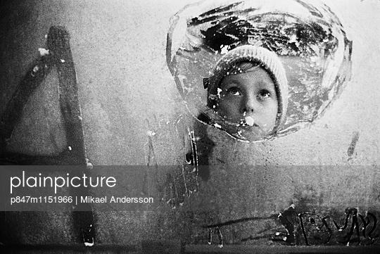 p847m1151966 von Mikael Andersson