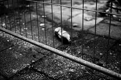Dechet - p987m2221934 by Célia Swaenepoel