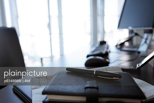 p5149585f von AID photography