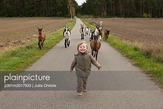 p301m2017933 von Julia Christe