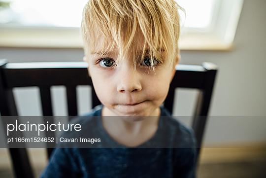 p1166m1524652 von Cavan Images
