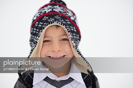 p1166m1545474 von Cavan Social