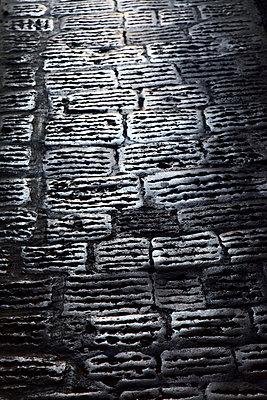 Street - p1990530 by Oliver Jäckel