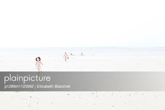 p1289m1123992 von Elisabeth Blanchet