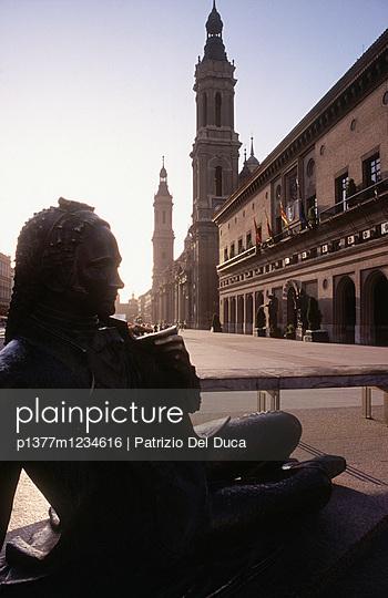 p1377m1234616 von Patrizio Del Duca