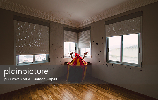 p300m2167464 von Ramon Espelt