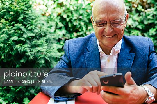 p555m1410840 von Inuk Studio