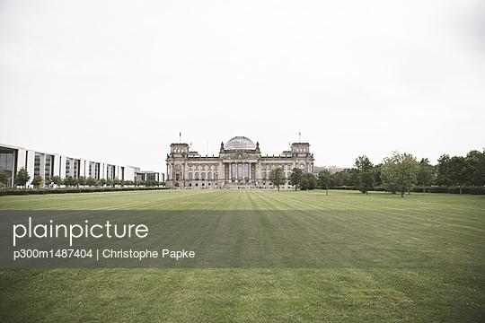 p300m1487404 von Christophe Papke