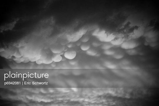 p6942081 von Eric Schwortz