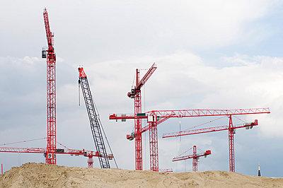 Build - p2230333 by Thomas Callsen