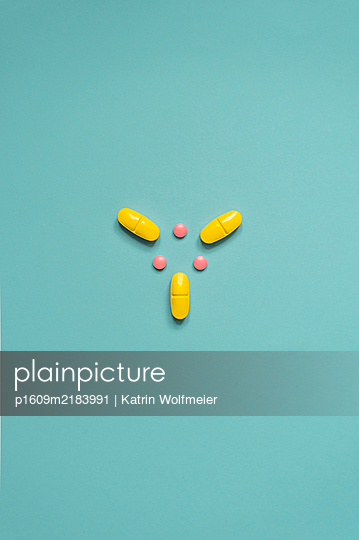 p1609m2183991 by Katrin Wolfmeier