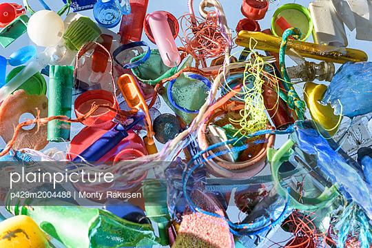 p429m2004488 von Monty Rakusen