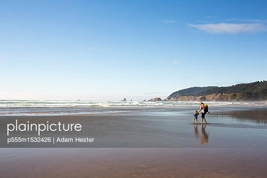 p555m1532426 von Adam Hester