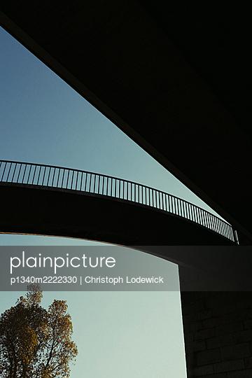 p1340m2222330 by Christoph Lodewick