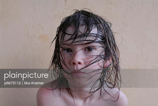p5673112 von Ilka Kramer