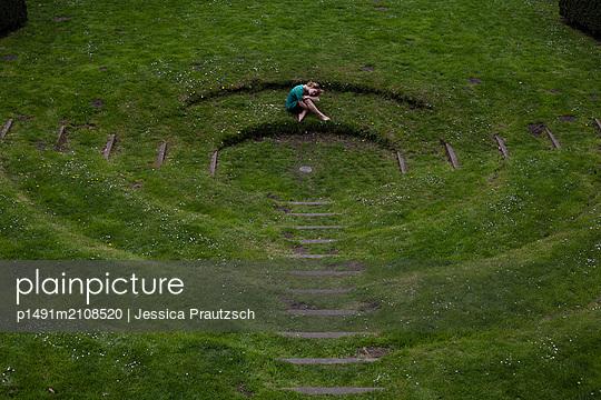 p1491m2108520 by Jessica Prautzsch