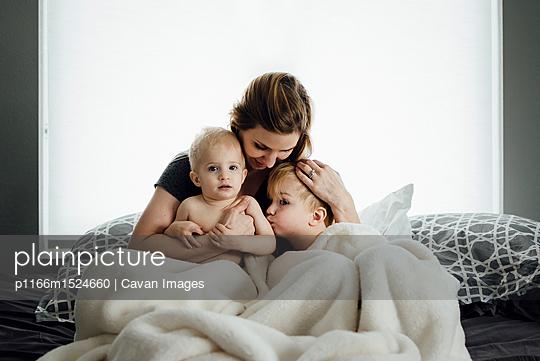 p1166m1524660 von Cavan Images