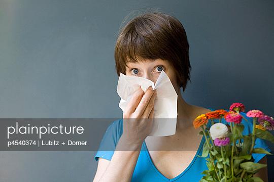 Cold - p4540374 by Lubitz + Dorner