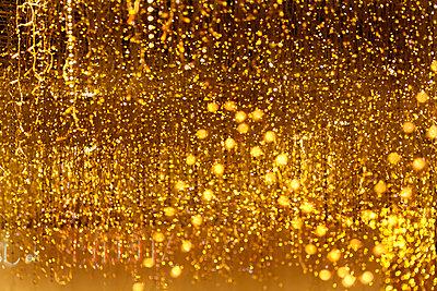 Christmas Illuminations - p307m1011965f by Tetsuya Tanooka