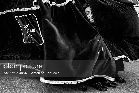 p1377m2049546 von Antonino Bartuccio