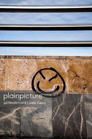 p378m2011016 von Julio Calvo