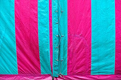 Zirkuszelt - p949m658148 von Frauke Schumann