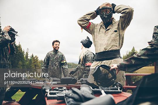 p1192m2035294 von Hero Images
