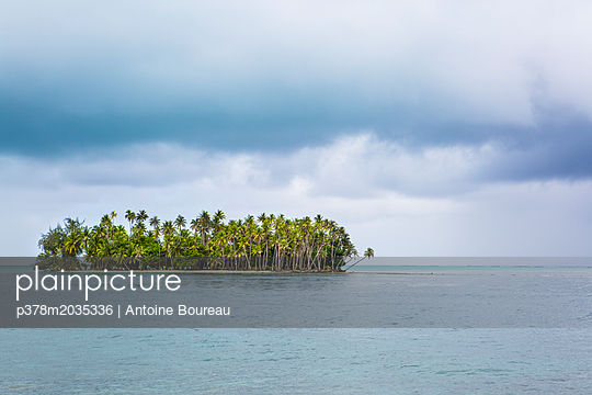 p378m2035336 von Antoine Boureau