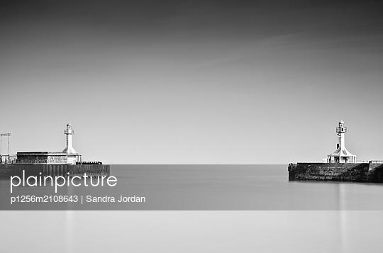 Out of Season - p1256m2108643 by Sandra Jordan