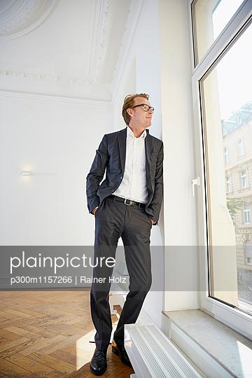 p300m1157266 von Rainer Holz
