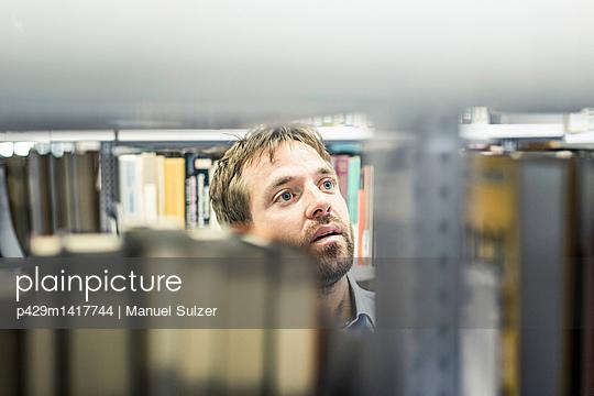p429m1417744 von Manuel Sulzer