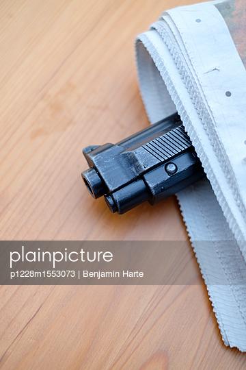 p1228m1553073 von Benjamin Harte