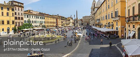 p1377m1392946 von Guido Cozzi